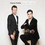 Grigoryan Brothers - Bach Arioso