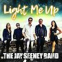 The Jay Seeney Band - Tread Gently Ft. Hayley Jensen