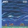 Jonti - Rain