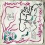 Flowertruck - Dying To Hear