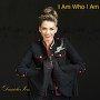 Daniela Ion - I Am Who I Am