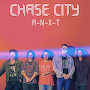 Chase City - A-N-X-T