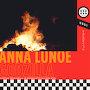 Anna Lunoe - Godzilla