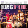 The Basics - Bitten By The Same Bug