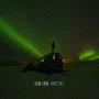 Elba Lane  - Arctic