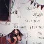 Self Talk - Old Habits