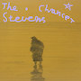 The Stevens - Chancer