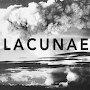 Mookhi - Lacunae
