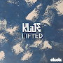 Klue - Lifted