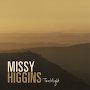 Missy Higgins - Torchlight
