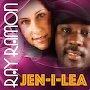 Ray Ramon - Jen-I-Lea