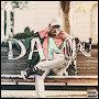 iiiConic - Damn. Ft. Jaylit