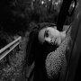 Taryn La Fauci - Life of Song