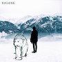 Hachiku - Moonface