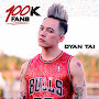 Dyan Tai - 100K Fans