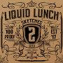 Liquid Lunch - All She Wants