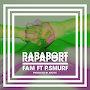 Rapaport - FAM