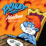 P.Smurf - Abalone