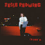 Jesse Redwing - Turn Away