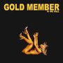 Gold Member - If We Fall