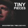 D Henry Fenton - Tiny Pieces