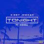 Kingy Jerome - Tonight (Feat. OSHEA)