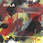 Hyla - Swam Out