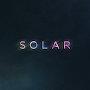 Northlane - Solar