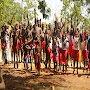 Mamanta Crew - Paakatringa Waya