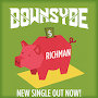 Downsyde - Richman