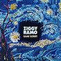 Ziggy Ramo - Same Script