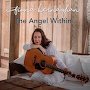 Fiona Kernaghan - The Angel Within
