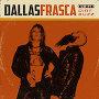 Dallas Frasca - Check Bang