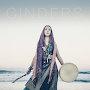 Band of Dawn - Cinders