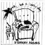 Johnny Adams - Corner of Pitt and Franklin