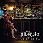 The Silencio  - Been There All Along