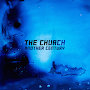 The Church - Another Century