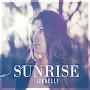 Izabelle - Sunrise