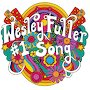 Wesley Fuller - #1 Song