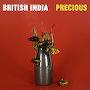 British India  - Precious