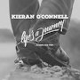 Kieran O'Connell - Just Let it Go