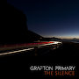 Grafton Primary - The Silence