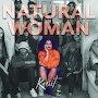 Kaiit - Natural Woman