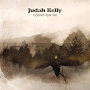 Judah Kelly - Count On Me