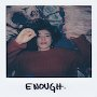 Jess Fairlie - Enough
