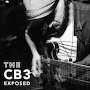 The CB3 - This Is Just A Trill