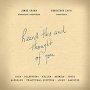 Genevieve Lacey & James Crabb  - Recercada Segunda