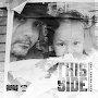 Birdz - This Side ft Serina Pech