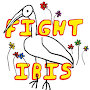 Fight Ibis - Dorothy Deadleg
