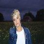 Sandra Humphries - Walk In Circles